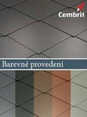K-BETTERNIT česká šablona 400x400.grafit
