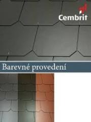 K-BETTERNIT dánský obdélník 600x300.černý