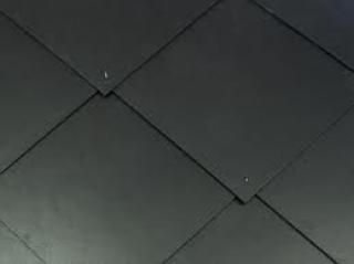 K-HORAL česká šablona 400x400.černá