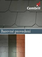 K-BETTERNIT dánský obdélník 600x300.grafit