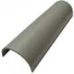 D-Hřebenáč konický 400x120.grafit