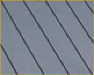 SAT-svitek 0,7x625 ALUFALC
