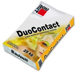 BAUMIT Duocontact 25kg lepidlo na fasádní desky