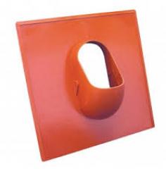 HPI-Odvětrávací taška-šindel,Cembrit,Capacco antracit