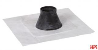HPI-Prostupová těsnící manžeta solar 50-70mm