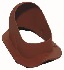 HPI-VENDUCT-odvětr.taška-prostup pro profilovanou plech. krytinu