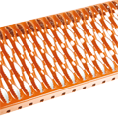 MDM-ROŠT  400mm-ANT