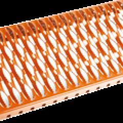 MDM-ROŠT  600mm-TH