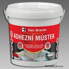 DB-Adhezní můstek 2,5kg-koncentrát