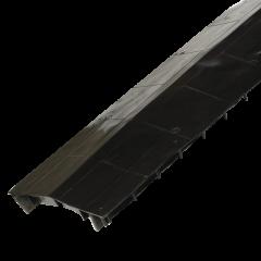 Větrací prvek hřebenový MDM-100x28 cm