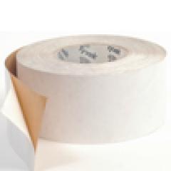 TYVEK-Páska jednostranná 75 mm / 25 m