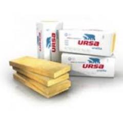 VÝPRODEJ URSA-TWP 1-desky 100x1250x625 3,906m2/bal