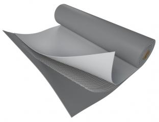 FATRAFOL 810 - 1,2mm - š.1300mm šedá