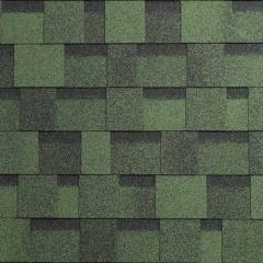 IKO CAMBRIDGE Xpress 43.Amazon Green - 2020