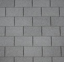 IKO MONARCH 4T 31.šedý - 2020