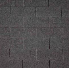 IKO SUPERGLASS 3T 01.černý - 2020