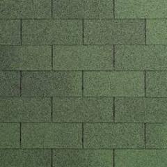 IKO SUPERGLASS 3T 03.zelený Amazon Green - 2020