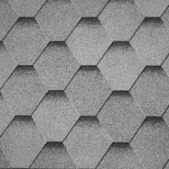 IKO ARMOURSHIELD 28.ultra šedý