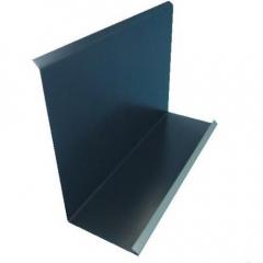TiZn-lem ke zdi 2m r.š.250mm