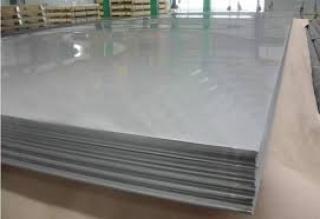 AL-tabule 1,0x1000x2000-přírodní