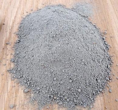 101104_cement.jpg