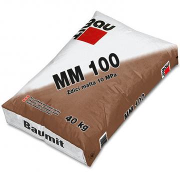 101125_Baumit zdící směs mm100.jpg