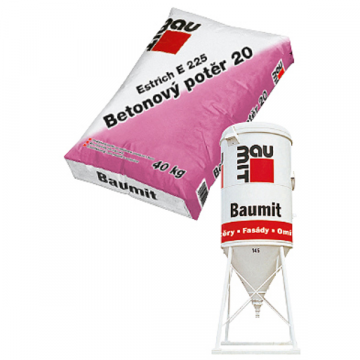 101131_BAUMIT Betonový potěr.png