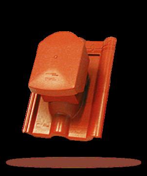 1040015_komplet-tasky-pro-sanitarni-odvetrani-durovent.png