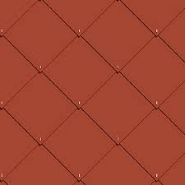 1090302_dacora červená.jpg