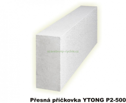 112261_ytong-p2-500-prickova.jpg