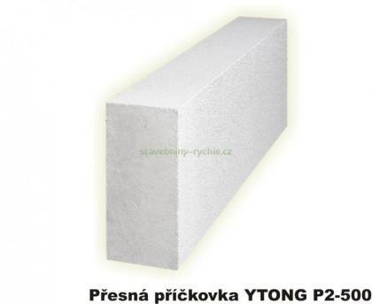 112263_ytong-p2-500-prickova.jpg