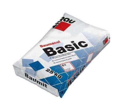 201199_c1t-baumacol-basic-baumit-25-kg.jpg