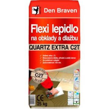 201220_den-braven-57104q-flexibilni-lepidlo-extra.jpg