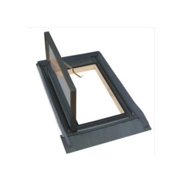 2190200_ROTO- střešní světlík-dřevo WDL R27 H AL SDS.jpg