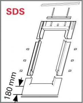 2190900_Lemování 1x1 EDR R (WD) AL SDS.jpg