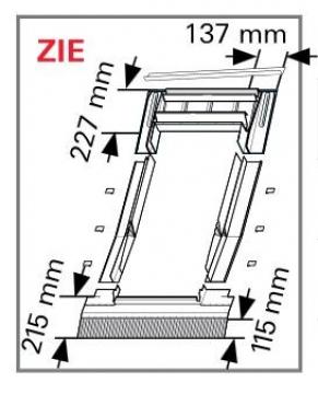 2191000_Lemování 1x1 EDR R (WD) AL ZIE.jpg