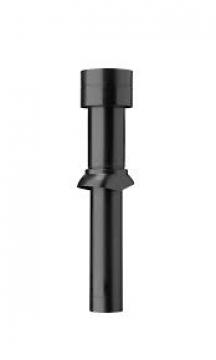 2220104_ub-ventilační komín ON.jpg