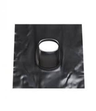 2220200_ub-universální taška olovo.jpg