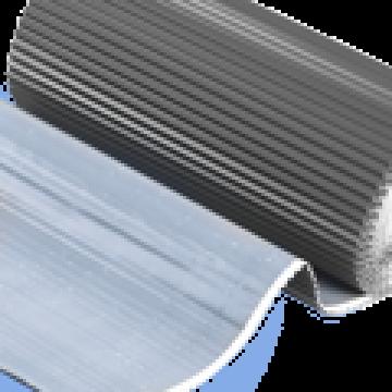 2220401_Komínový lemovací pás AL.png