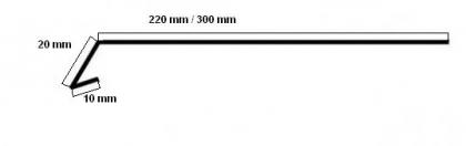 2230005_okapní plech.JPG