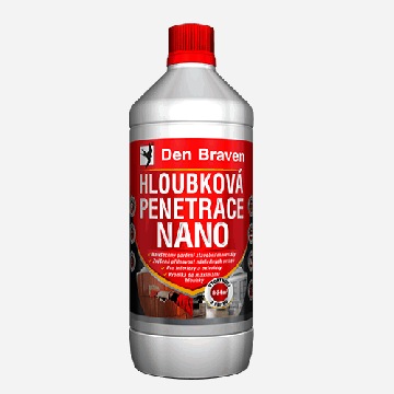 3060606_hloubkova-penetrace-nano-1l.png