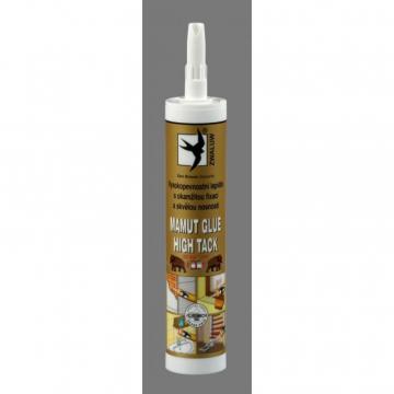 3070126_Mamut glue high tack bílý.jpg