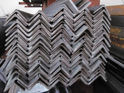 6033002_ocel-betonarska-50x50.jpg