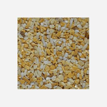 6050008_perfect-stone-mramorove-kaminky-zlute-detail2.png